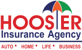 Hoosier Insurance Agency